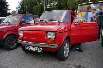 v-zlot-milosnikow-pojazdow-prl (85)