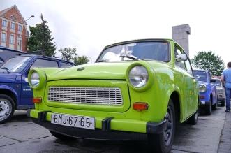 v-zlot-milosnikow-pojazdow-prl (86)