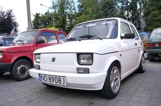 v-zlot-milosnikow-pojazdow-prl (87)