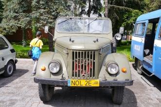 v-zlot-milosnikow-pojazdow-prl (9)