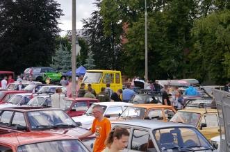 v-zlot-milosnikow-pojazdow-prl (94)