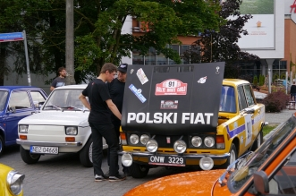 v-zlot-milosnikow-pojazdow-prl (97)
