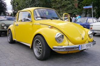 v-zlot-milosnikow-pojazdow-prl (98)