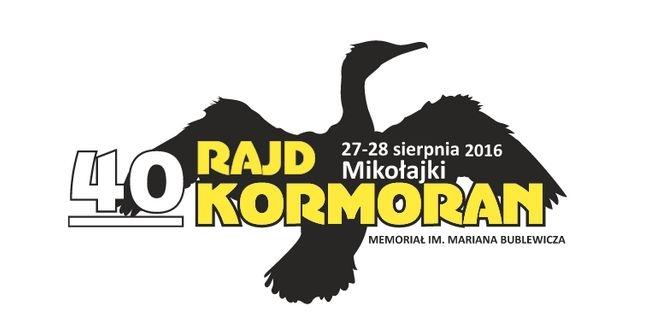 40-rajd-kormoran