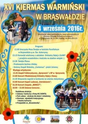 kiermas-warminski-2016