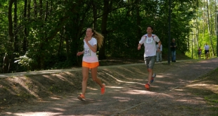 olsztyn-biega-4-28-08 (101)