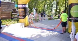 olsztyn-biega-4-28-08 (106)