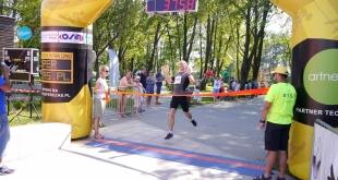 olsztyn-biega-4-28-08 (107)