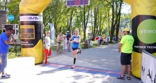 olsztyn-biega-4-28-08 (108)