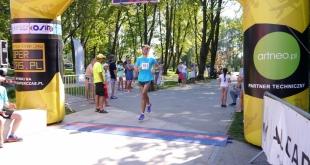 olsztyn-biega-4-28-08 (109)