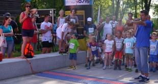 olsztyn-biega-4-28-08 (11)