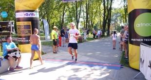 olsztyn-biega-4-28-08 (110)