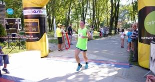 olsztyn-biega-4-28-08 (111)