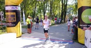 olsztyn-biega-4-28-08 (112)