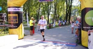 olsztyn-biega-4-28-08 (114)