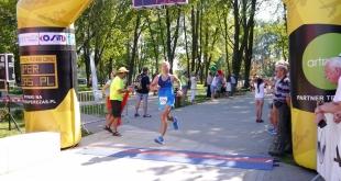 olsztyn-biega-4-28-08 (115)