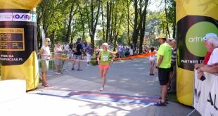 olsztyn-biega-4-28-08 (116)