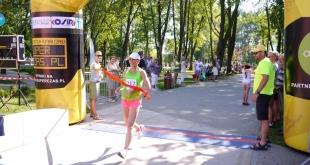 olsztyn-biega-4-28-08 (117)