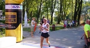 olsztyn-biega-4-28-08 (118)