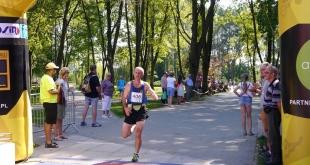 olsztyn-biega-4-28-08 (119)