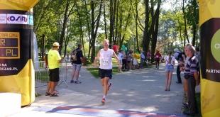olsztyn-biega-4-28-08 (120)