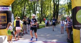 olsztyn-biega-4-28-08 (121)
