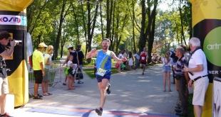 olsztyn-biega-4-28-08 (122)