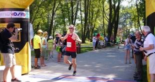 olsztyn-biega-4-28-08 (123)