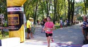 olsztyn-biega-4-28-08 (125)