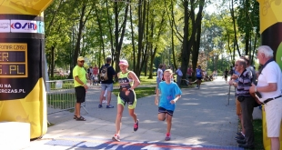 olsztyn-biega-4-28-08 (126)