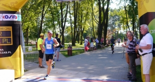 olsztyn-biega-4-28-08 (127)