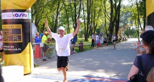 olsztyn-biega-4-28-08 (130)