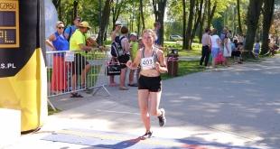 olsztyn-biega-4-28-08 (131)