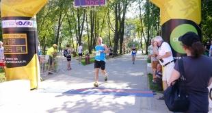 olsztyn-biega-4-28-08 (133)