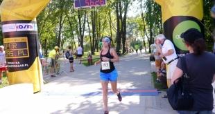 olsztyn-biega-4-28-08 (134)