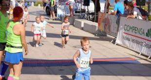 olsztyn-biega-4-28-08 (20)