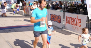 olsztyn-biega-4-28-08 (25)