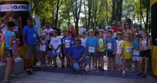 olsztyn-biega-4-28-08 (30)