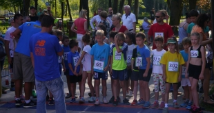 olsztyn-biega-4-28-08 (31)