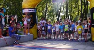 olsztyn-biega-4-28-08 (32)