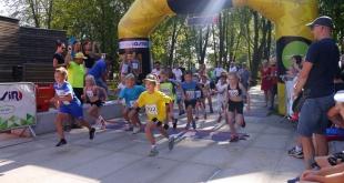 olsztyn-biega-4-28-08 (34)