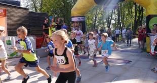 olsztyn-biega-4-28-08 (35)
