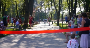olsztyn-biega-4-28-08 (37)
