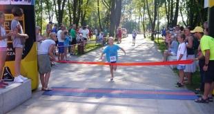 olsztyn-biega-4-28-08 (38)