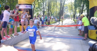 olsztyn-biega-4-28-08 (40)