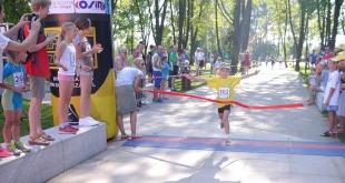 olsztyn-biega-4-28-08 (41)