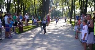 olsztyn-biega-4-28-08 (42)