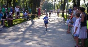 olsztyn-biega-4-28-08 (43)