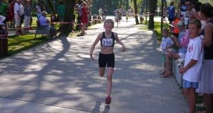 olsztyn-biega-4-28-08 (45)