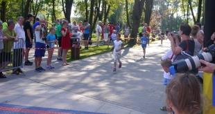 olsztyn-biega-4-28-08 (46)